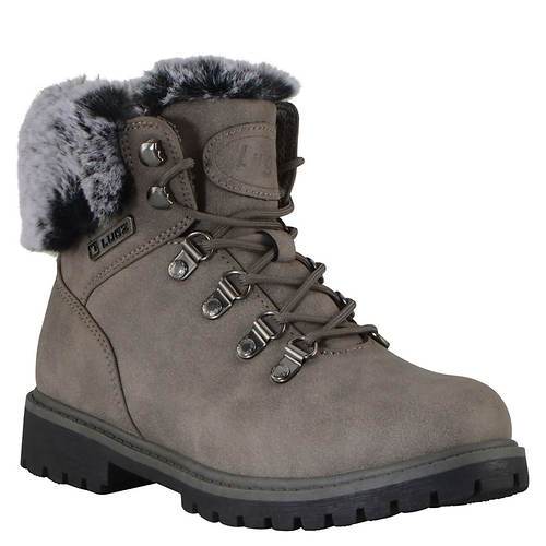 Lugz Grotto II Fur (Women's)