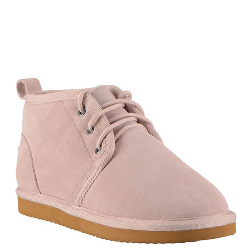 Lugz Sequoia (Women's)