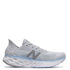 New Balance Fresh Foam 1080v10 (Women's)