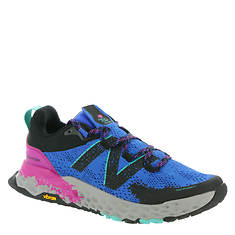 New Balance Fresh Foam Hierro v4 (Women's)