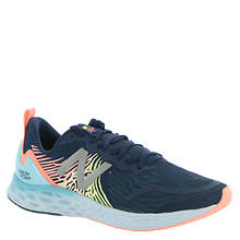 New Balance Fresh Foam Tempo (Women's)
