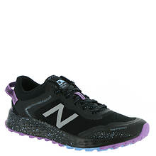 New Balance Fresh Foam Arishi Trail (Women's)