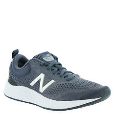 New Balance Fresh Foam Arishi v3 (Women's)