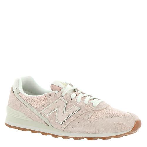 New Balance 996 (Women's)