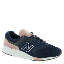 New Balance 997Hv1 USA (Women's)
