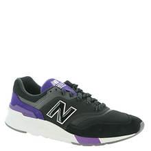 New Balance 997Hv1 USA (Women's)