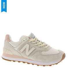 New Balance 574v2 USA (Women's)