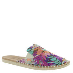 REEF Escape Mule Prints (Women's)