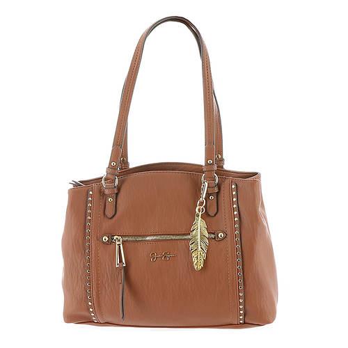 Jessica Simpson Misha Tote Bag