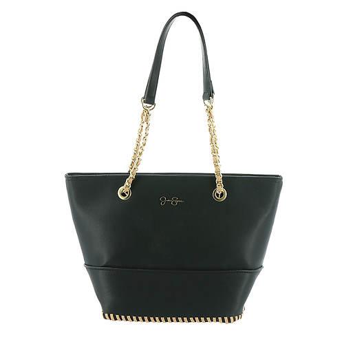 Jessica Simpson Sonia Tote Bag