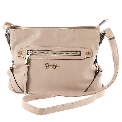 Jessica Simpson Jovia Crossbody Bag