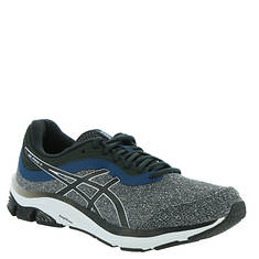 Asics Gel-Pulse 11 MX (Men's)