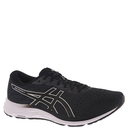 Asics Gel-Excite 7 (Men's)
