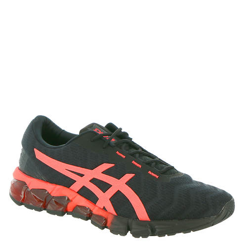 Asics Gel-Quantum 180 5 (Men's)