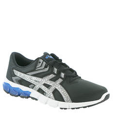 Asics Gel-Quantum 90 2 (Men's)