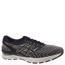 Asics Gel-Nimbus 22 (Men's)