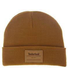 Timberland Men's Short Watch Cap