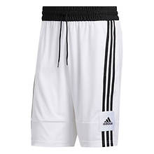 adidas Men's 3G Speed X Short