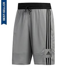 adidas Men's 3G Speed X Short