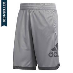 adidas Men's BOS Short