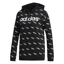 adidas Women's Favorite Hoody