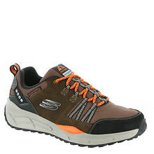 Skechers Sport Equalizer 4.0 TRX (Men's)