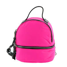 Steve Madden Abbey Backpack