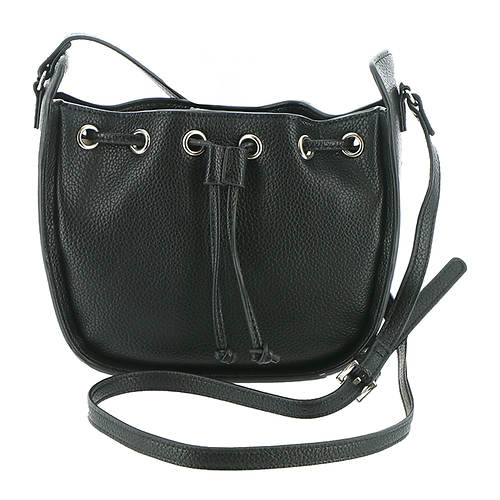 Steve Madden Java Crossbody Bag