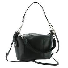 Steve Madden Pixie Hobo Bag