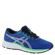 Asics Gel-Excite 7 GS (Boys' Youth)