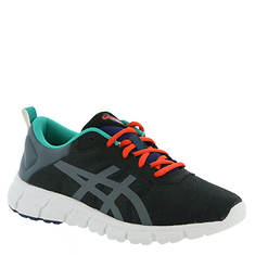 Asics Gel-Quantum Lyte Alt GS (Boys' Youth)