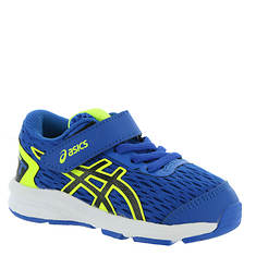 Asics GT-1000 9 TS (Boys' Infant-Toddler)