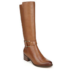 Naturalizer Daelynn (Women's)