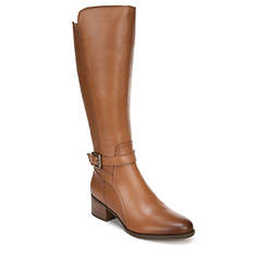 Naturalizer Demetria Wide Calf (Women's)