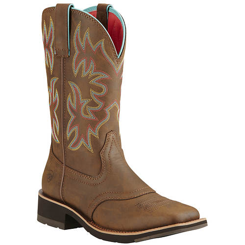 Ariat Delilah (Women's)
