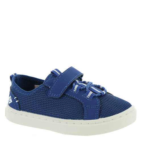 Sperry Top-Sider Abyss A/C Washable (Boys' Infant-Toddler)