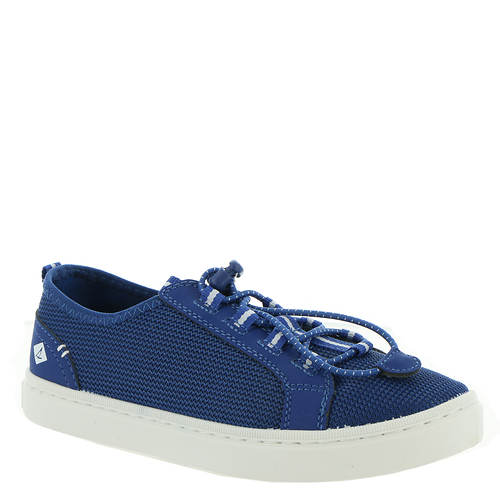 Sperry Top-Sider Abyss Washable (Boys' Toddler-Youth)