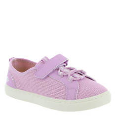 Sperry Top-Sider Abyss A/C Washable (Girls' Infant-Toddler)