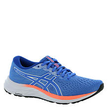 Asics Gel-Excite 7 (Women's)