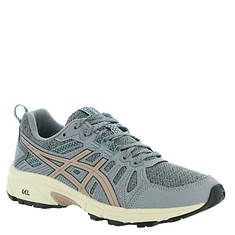 Asics Gel-Venture 7 MX (Women's)