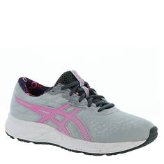 Asics Gel-Excite 7 Olympic Inspired GS (Girls' Youth)