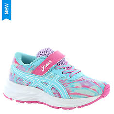 Asics Pre-Excite 7 PS (Girls' Toddler-Youth)