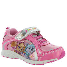 Nickelodeon Paw Patrol Athletic CH16212O (Girls' Toddler)