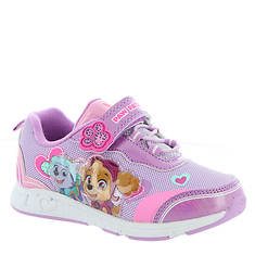 Nickelodeon Paw Patrol Athletic CH18049B (Girls' Toddler)