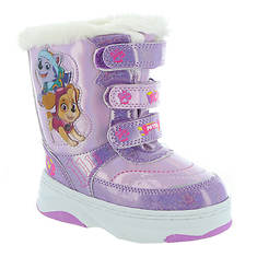 Nickelodeon Paw Patrol Boot CH16001 (Girls' Toddler)