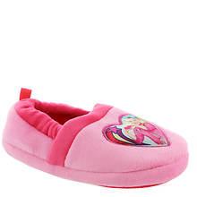 Nickelodeon Jo Jo Siwa Slipper CH68694 (Girls' Toddler)