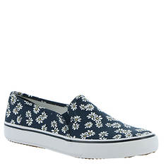 Keds Double Decker Retro Daisy (Women's)