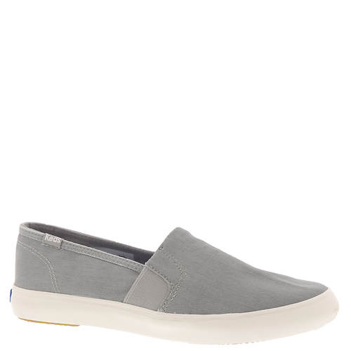 Keds Clipper Washed Solid (Women's)