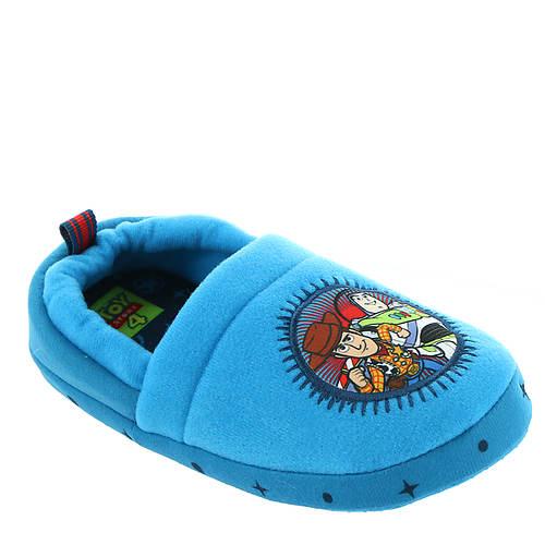 Disney Toy Story Slipper CH65990 (Boys' Toddler)