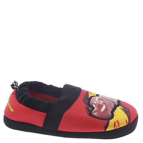 Disney Cars Slipper CH50312 (Boys' Toddler)